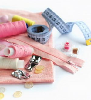 Misc Sewing Supplies